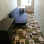 Сдаётся комната на Лиговском проспекте дом 198