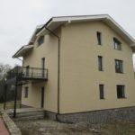 Продаётся  усадьбы в п. Сосново Приозерского р-на состоящая из 4 строений