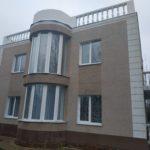 Продаётся дом в СНТ Заозёрная 1 ориентир Медное озеро